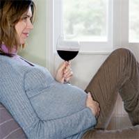 Những điều nên kiêng cữ khi mang thai