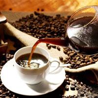 Bí quyết pha cà phê đơn giản mà ngon