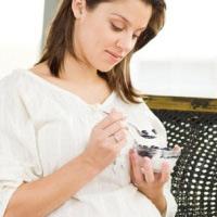 Đâu là thời điểm dễ mang thai nhất?