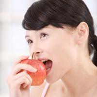 Những thực phẩm bạn nên tránh nếu muốn có thai