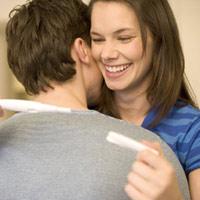 Triệu chứng và dấu hiệu mang thai