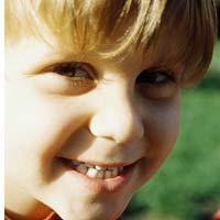Những bệnh về mắt phổ biến ở trẻ nhỏ và cách điều trị