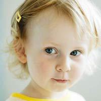 Trẻ chậm phát triển tâm thần mức độ nhẹ: Khó phát hiện