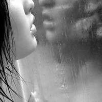 Bình Phước: Nữ sinh bị cha ruột hiếp dâm suốt 4 năm
