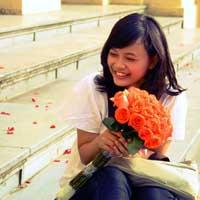 101 lý do người Mỹ thích sống ở Hà Nội