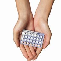 Thuốc tránh thai có làm bạn vô sinh?