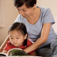 Nuôi dạy con đầu lòng như thế nào?