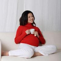 Mất bao lâu để thụ thai?