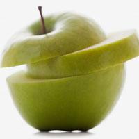 Tác dụng của hạt và vỏ trái cây