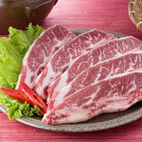 Bé ăn dặm, ăn thịt bò được chưa?