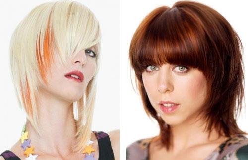 1287202218 mau toc dep16 1 số phương pháp chăm sóc tóc xơ rối dành cho bạn nữ