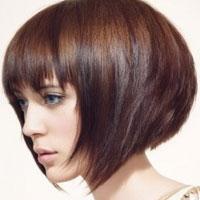 Những mẫu tóc đẹp cho bạn lựa chọn!