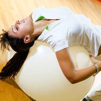 Video tập thể dục: Cùng tập để giảm cân!
