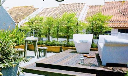cafe sáng tạo cà phê sáng tạo  Thư giãn với góc café tại nhà