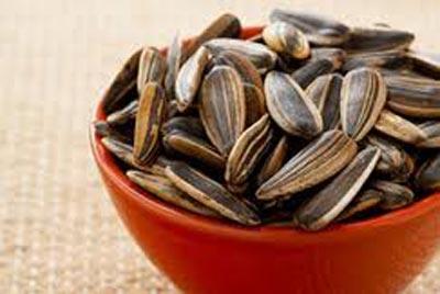4 loại thực phẩm tốt cho bệnh tim - 3