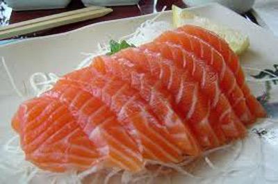 4 loại thực phẩm tốt cho bệnh tim - 2