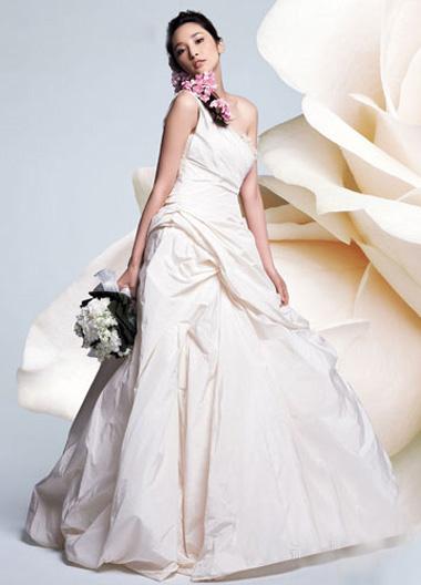 Giữ dáng để mặc váy cưới - 1