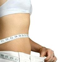 Cân nặng của bà mẹ ảnh hưởng đến thai nhi