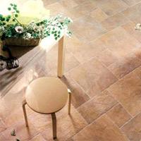 Lựa chọn gạch lát nền hợp với nhà