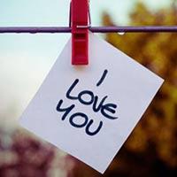 Đáp lại lời tỏ tình khi bạn không yêu