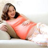 Nhận biết thai nhi lớn hay nhỏ