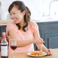 10 loại thực phẩm tốt nhất cho thai kỳ