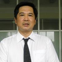 """Ông Cù Huy Hà Vũ bị bắt vì """"chống người thi hành công vụ"""""""