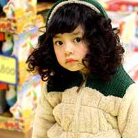 Áo dạ, áo lông cho bé gái