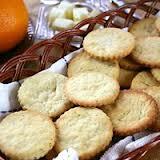 lam cupcake thom ngon - 12