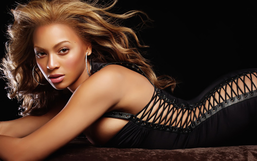 beyonce - my nhan sexy nhat the ky 21 - 6