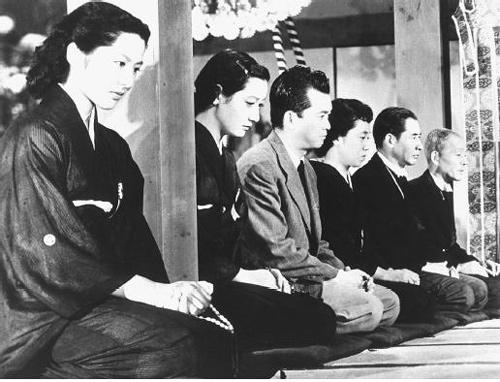 suc hut tu trang phuc truyen thong kimono - 14