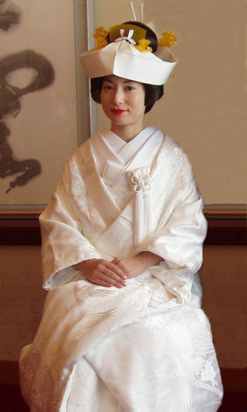 suc hut tu trang phuc truyen thong kimono - 15