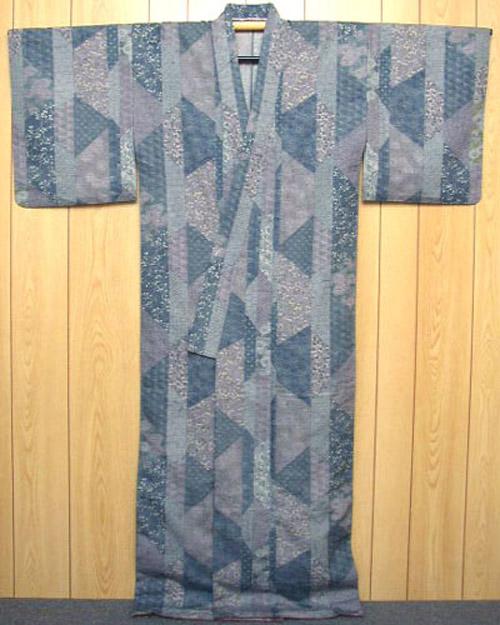 suc hut tu trang phuc truyen thong kimono - 16