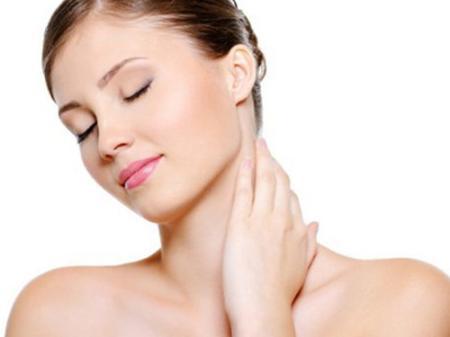 vì sao phụ nũ càn phải bỏ sung collagen? - 1