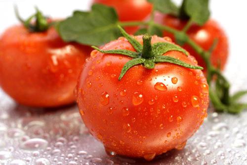 Những thực phẩm chống lại sự ô nhiễm độc hại-1