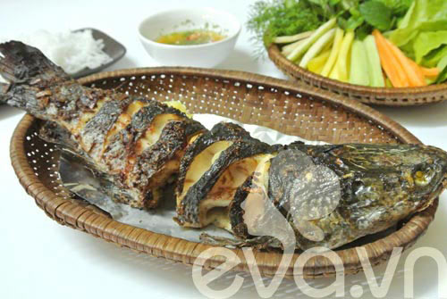 goi y 2 mon nuong ngon cho chieu lanh - 2