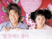 Giải trí - Đón Valentine ngọt ngào với những bộ phim lãng mạn