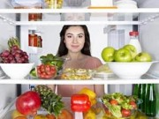 Sức khỏe - Cách phòng tránh ngộ độc thực phẩm ngày Tết