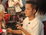 Minh Nhí: 'Tôi từng rất hung dữ, hồ đồ và tự kiêu'