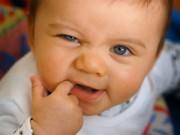 Cảnh báo thuốc đau răng, táo bón gây tử vong ở trẻ