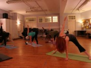 Sức khỏe - Tập thể dục khống chế béo phì do di truyền
