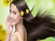 Làm đẹp - Học cách làm đẹp tóc của phụ nữ các nước trên thế giới
