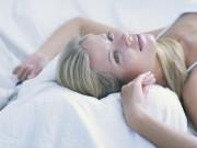 Phụ nữ mất ngủ dễ bị đái tháo đường