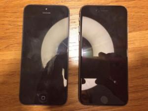 iPhone 5se và iPad Air 3 sẽ được bán từ 18/3