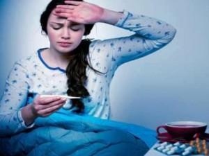 7 triệu chứng bệnh lậu mọi phụ nữ cần phải biết