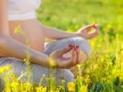 5 lý do mẹ nên thụ thai vào mùa xuân