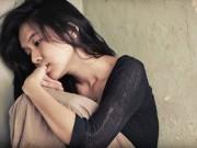 Eva tám - Đàn bà, đừng bao giờ tự tử vì bị phụ tình