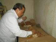 1000 đứa trẻ ra đời từ bài thuốc chữa vô sinh của  ' thầy lang '  già