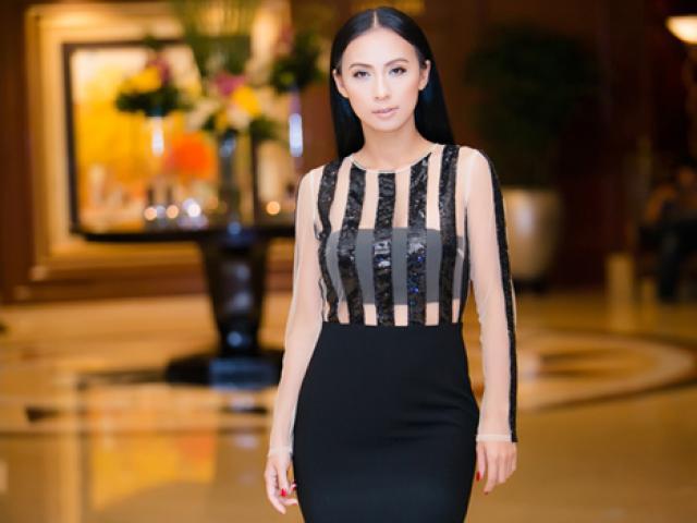 MC Huyền Ny chia sẻ 'chuyện ba người' chị em nên đọc