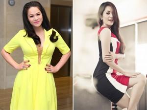 """Nhật Kim Anh chia sẻ bí quyết giảm 20kg """"thần tốc"""" sau sinh"""
